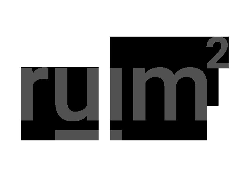 Ruim2
